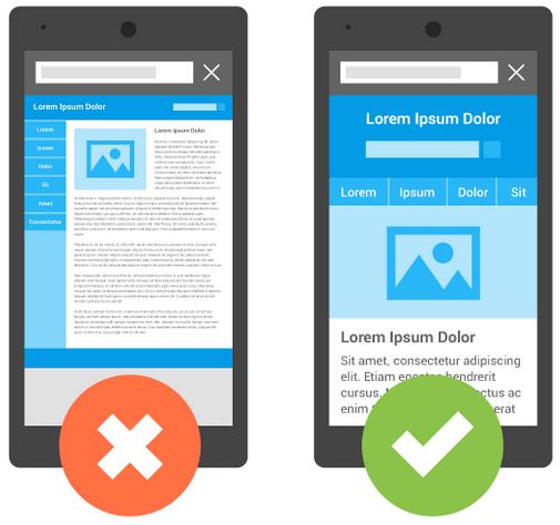 De ce sa optimizez site-ul pentru mobile?